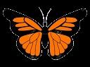 fincajuliana